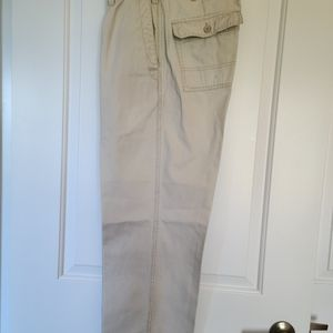 Dockers Men's Trousers Pants 32 x 30